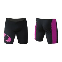 O2 Creation Grand Prix Elite - Womens Tri Shorts