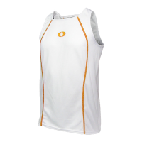 O2 Creation Elite Running Singlet with Coolmax